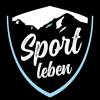 SHK Logo App 2020 Sport leben